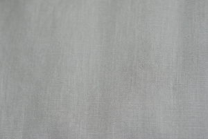 Tan Beige 100% Organic Linen Fabric Imported from Europe-organic, linen, fabric, european, euro, bio, tan, beige, 100%, natural, eco-friendly, shereesalchemy