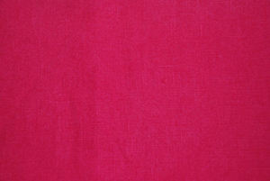 Hot Pink 100% Organic Linen Fabric Imported from Europe-organic, linen, fabric, european, euro, bio, pink, hot pink, magenta, 100%, natural, eco-friendly, s
