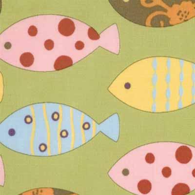 Moda Momo's Odysea 32181-14 Cotton Fabric-momo's, odysea, cotton, fabric, moda, sewing,