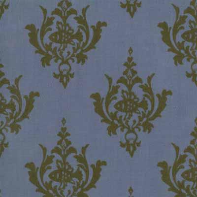 Moda Momo's Odysea 32182-24 Cotton Fabric-momo's, odysea, cotton, fabric, moda, sewing,