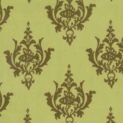 Moda Momo's Odysea 32182-26 Cotton Fabric-momo's, odysea, cotton, fabric, moda, sewing,