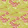 Joel Dewberry Modern Meadow Flower Fields Grass Cotton Fabric-grass, green, modern, meadow, cotton, fabric, joel, dewberry, flower, fields, sewing, quilting, patc