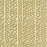 Joel Dewberry Modern Meadow Maple Herringbone Cotton Fabric-modern, meadow, maple, cotton, fabric, herringbone