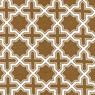 Joel Dewberry Modern Meadow Nap Sack Cotton Fabric Timber-joel, dewberry, modern, meadow, cotton, fabric, nap, sack, timber, brown, tan, white