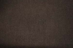 Brown 100% Organic Linen Fabric Imported from Europe-organic, linen, fabric, european, euro, bio, brown, 100%, natural, eco-friendly, shereesalchemy, hil