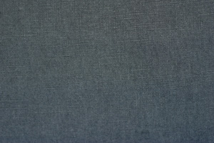 Dark Gray 100% Organic Linen Fabric Imported from Europe-organic, linen, fabric, european, euro, bio, gray, 100%, natural, eco-friendly, shereesalchemy, hi