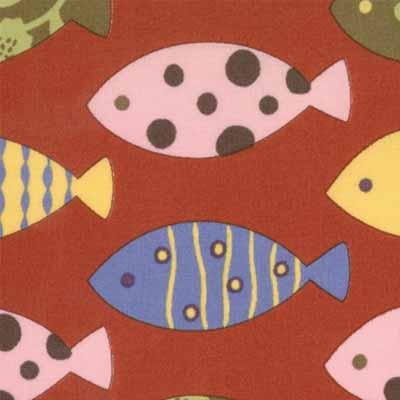 Moda Momo's Odysea 32181-15 Cotton Fabric-momo's, odysea, cotton, fabric, moda, sewing,