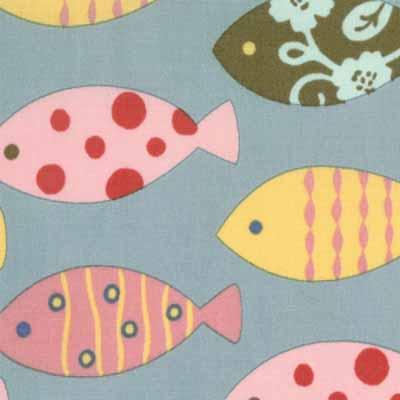 Moda Momo's Odysea 32181-19 Cotton Fabric- momo's, odysea, cotton, fabric, moda, sewing,