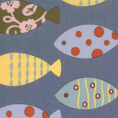 Moda Momo's Odysea 32181-20 Cotton Fabric- momo's, odysea, cotton, fabric, moda, sewing,