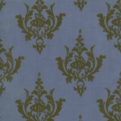 Moda Momo's Odysea 32182-24 Cotton Fabric-momo's, odysea, cotton, fabric, moda, sewing,