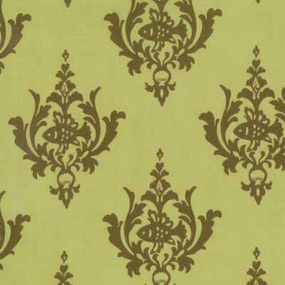 Moda Momo's Odysea 32182-26 Cotton Fabric-momo's, odysea, cotton, fabric, moda, sewing,