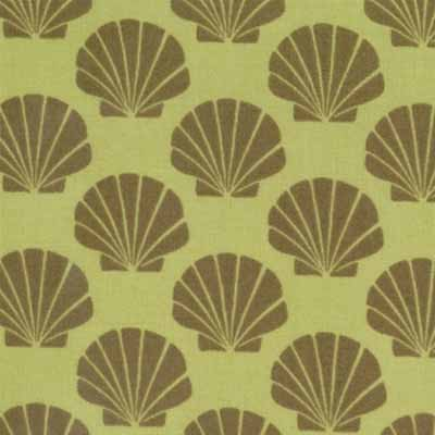 Moda Momo's Odysea 32183-13 Cotton Fabric-momo's, odysea, cotton, fabric, moda, sewing,