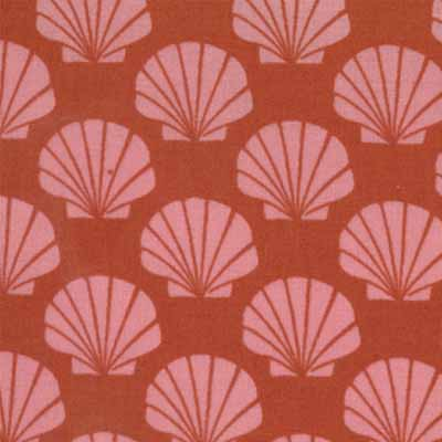 Moda Momo's Odysea 32183-21 Cotton Fabric-