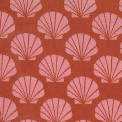 Moda Momo's Odysea 32183-21 Cotton Fabric- momo's, odysea, cotton, fabric, moda, sewing,
