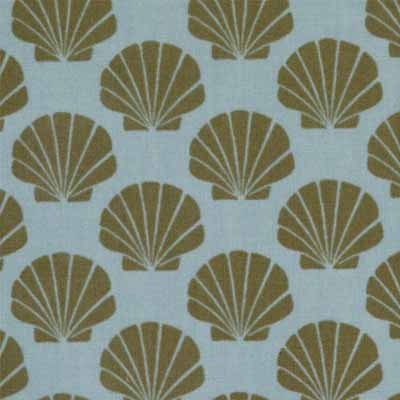 Moda Momo's Odysea 32183-28 Cotton Fabric-momo's, odysea, cotton, fabric, moda, sewing,