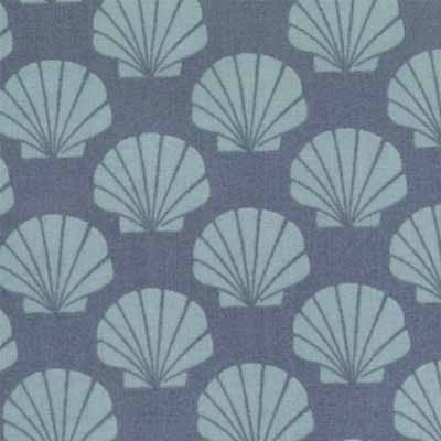 Moda Momo's Odysea 32183-32 Cotton Fabric-momo's, odysea, cotton, fabric, moda, sewing,