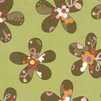 Moda Momo's Odysea 32184-14 Cotton Fabric-momo's, odysea, cotton, fabric, moda, sewing,