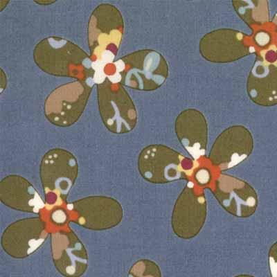 Moda Momo's Odysea 32184-20 Cotton Fabric-momo's, odysea, cotton, fabric, moda, sewing,