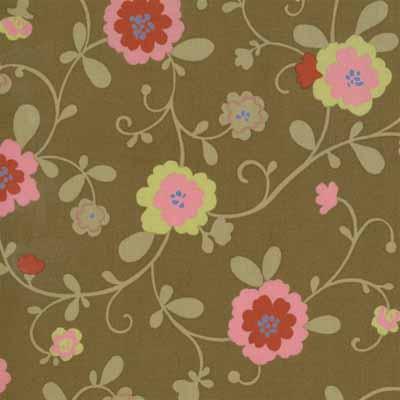 Moda Momo's Odysea 32185-11 Cotton Fabric-momo's, odysea, cotton, fabric, moda, sewing