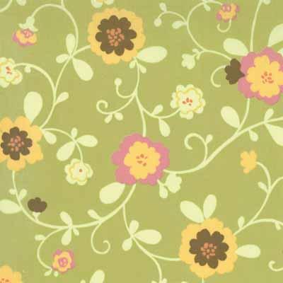 Moda Momo's Odysea 32185-14 Cotton Fabric-momo's, odysea, cotton, fabric, moda, sewing