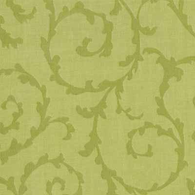 Moda Momo's Odysea 32186-37 Cotton Fabric- momo's, odysea, cotton, fabric, moda, sewing,