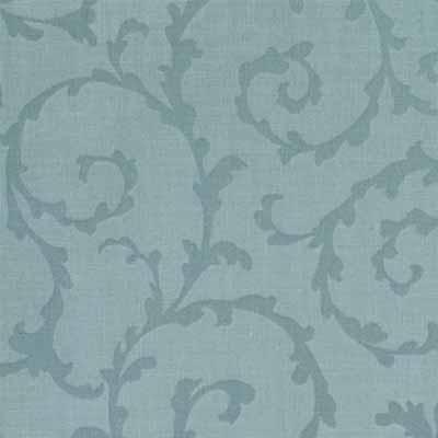 Moda Momo's Odysea 32186-38 Cotton Fabric-momo's, odysea, cotton, fabric, moda, sewing,