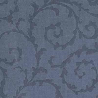 Moda Momo's Odysea 32186-39 Cotton Fabric-momo's, odysea, cotton, fabric, moda, sewing,