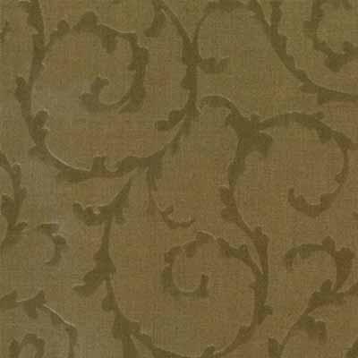 Moda Momo's Odysea 32186-40 Cotton Fabric-momo's, odysea, cotton, fabric, moda, sewing,