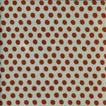 Kaffe Fassett Grey Spot Dot GP70-cotton, fabric, kaffe, fassett, westminster, fibers, dots, grey, spots, gp70, sewing, quilting, craf
