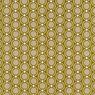 Joel Dewberry Modern Meadow Acorn Chain Maple-cotton, fabric, quilting, patchwork, sewing, maple, acorn, chain, joel, dewberry, modern, meadow