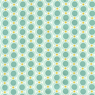 Joel Dewberry Modern Meadow Acorn Chain Pond-blue, acorn, chain, modern, meadow, joel, dewberry, cotton, fabric, quilting, sewing, patchwork