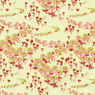 Joel Dewberry Modern Meadow Flower Fields Berry-cotton,fabric, sewing, patchwork, quilting, yardage, modern, meadow, joel, dewberry, sunflower