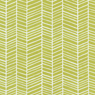 Joel Dewberry Modern Meadow Herringbone Cotton Fabric-
