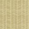 Joel Dewberry Modern Meadow Maple Herringbone Cotton Fabric-modern, meadow, maple, cotton, fabric, herringbone