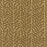 Joel Dewberry Modern Meadow Herringbone Cotton Fabric-cotton, fabric, herringbone, modern, meadow, joel, dewberry
