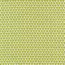 Joel Dewberry Modern Meadow Honeycomb Grass Cotton Fabric-joel Dewberry, modern meadow, honeycomb, cotton, fabric, grass, green
