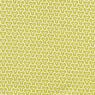 Joel Dewberry Modern Meadow Cotton Fabric Honeycomb Sunglow-joel, dewberry, modern, meadow, honeycomb, cotton, fabric