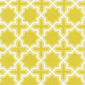 Joel Dewberry Modern Meadow Nap Sack Cotton Fabric Sunglow-modern, meadow, cotton, fabric, sunglow, nap, sack, joel, dewberry, yellow