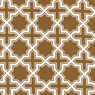 Joel Dewberry Modern Meadow Nap Sack Cotton Fabric Timber-joel, dewberry, modern, meadow, cotton, fabric, nap, sack, timber, brown, tan, white