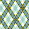 Joel Dewberry Modern Meadow Picnic Plaid Pond Cotton Fabric-modern, meadow, cotton, fabric, pond, plaid, picnic, joel, dewberry, blue