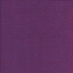 Kaffe Fasset Shot Cottons Thunder Woven Cotton Fabric-kaffe, fassett, shot, cotton, woven, fabric, thunder, gray, purple