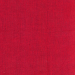 Kaffe Fasset Shot Cottons Mulberrry Woven Cotton Fabric-cotton, fabric, shot, cottons, kaffe, fassett, woven, mulberry