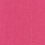 Kaffe Fassett Shot Cottons Lipstick Woven Cotton Fabric-kaffe, fassett, shot, cottons, lipstick, red, pink, woven, cotton, fabric