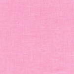 Kaffe Fassett Shot Cottons Pink Cotton Fabric-cotton, fabric, pink, kaffe, fassett, shot, cottons, woven, solid, contemporary, sewing, quilting, p