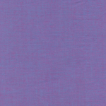 Kaffe Fassett Shot Cottons Blueberry Cotton Fabric-cotton,fabric, shot, cottons, kaffe, fassett, westminster, woven, quilting, modern, blue, blueberry,