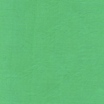 Kaffe Fasset Shot Cottons Cactus-green, cactus, shot, cottons, kaffe, fassett, westminster, woven, solid, fabric, sewing, quilting, p